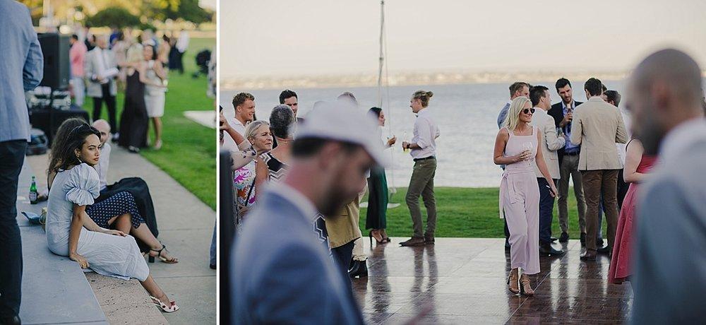 nedlands-yacht-club-wedding-photography-perth_0080.jpg