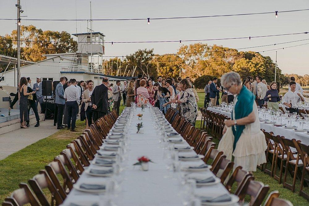nedlands-yacht-club-wedding-photography-perth_0081.jpg
