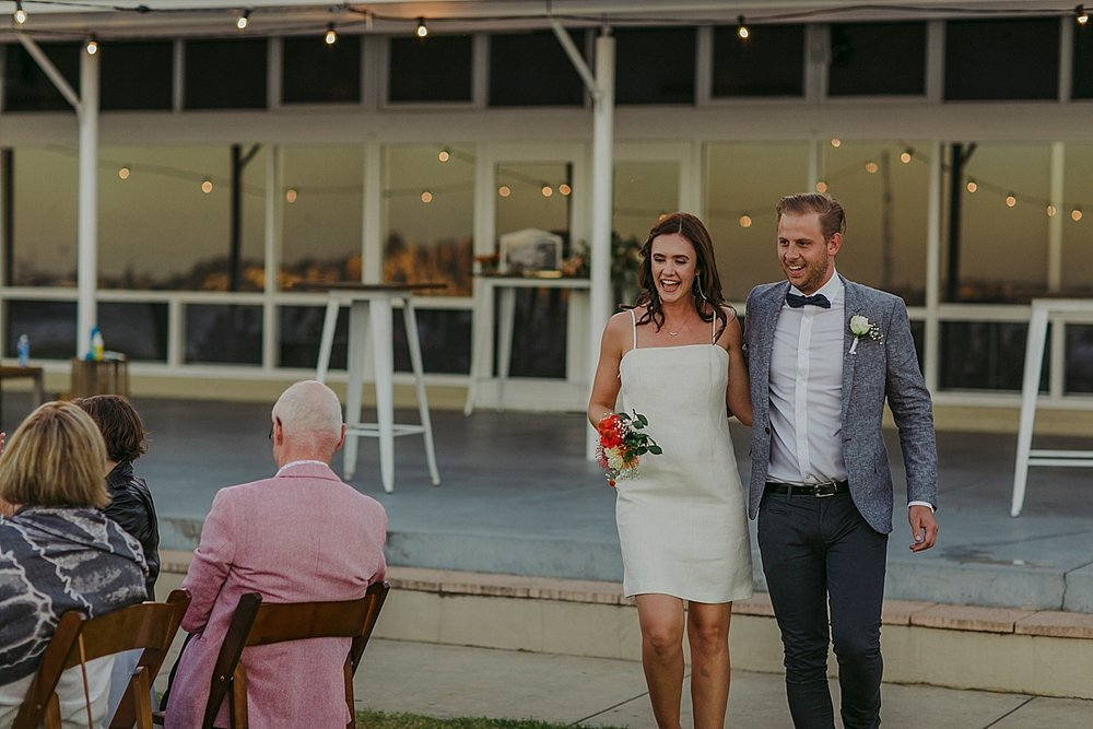 nedlands-yacht-club-wedding-photography-perth_0088.jpg