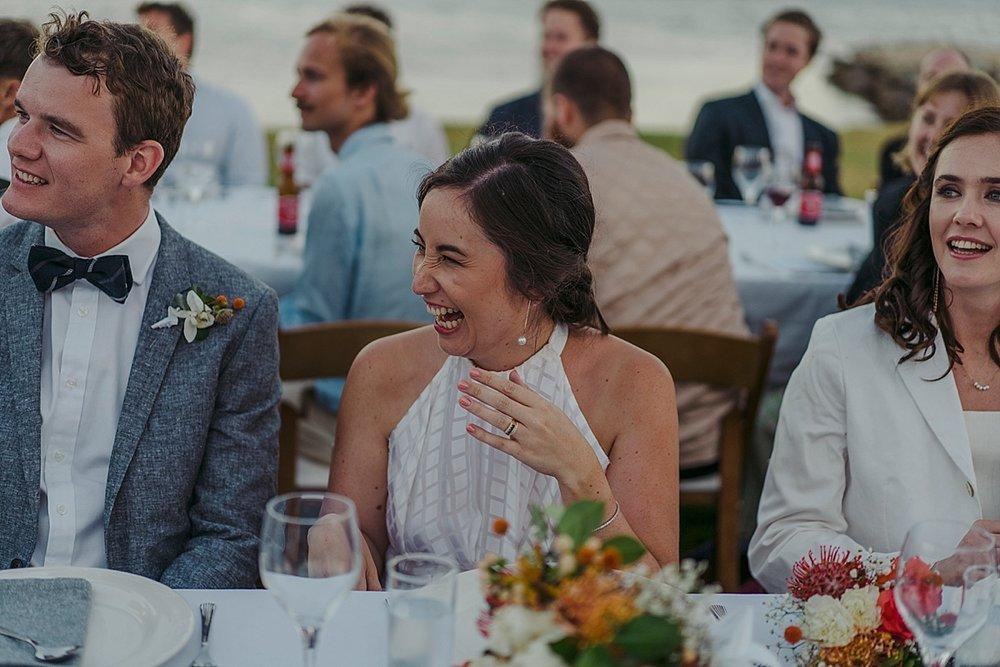 nedlands-yacht-club-wedding-photography-perth_0090.jpg