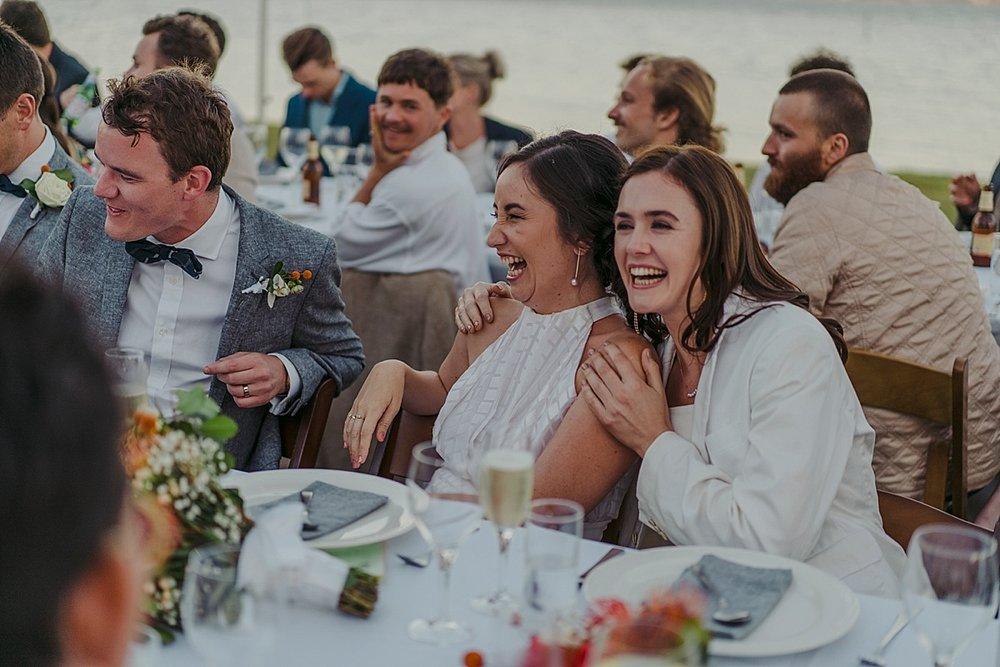 nedlands-yacht-club-wedding-photography-perth_0093.jpg