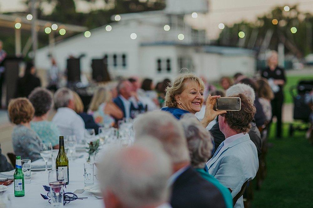 nedlands-yacht-club-wedding-photography-perth_0096.jpg