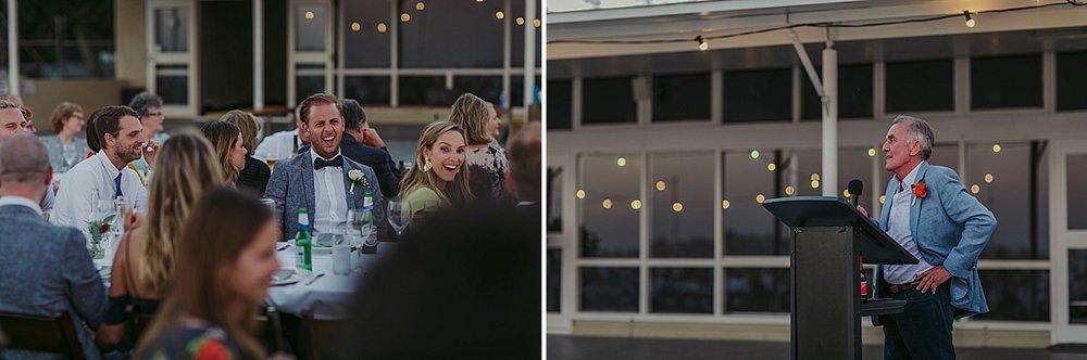 nedlands-yacht-club-wedding-photography-perth_0098.jpg