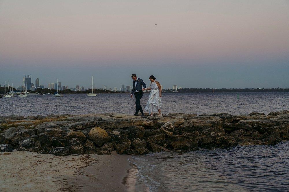 nedlands-yacht-club-wedding-photography-perth_0102.jpg