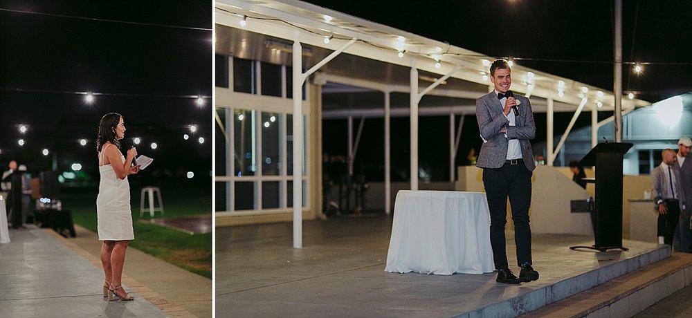 nedlands-yacht-club-wedding-photography-perth_0110.jpg