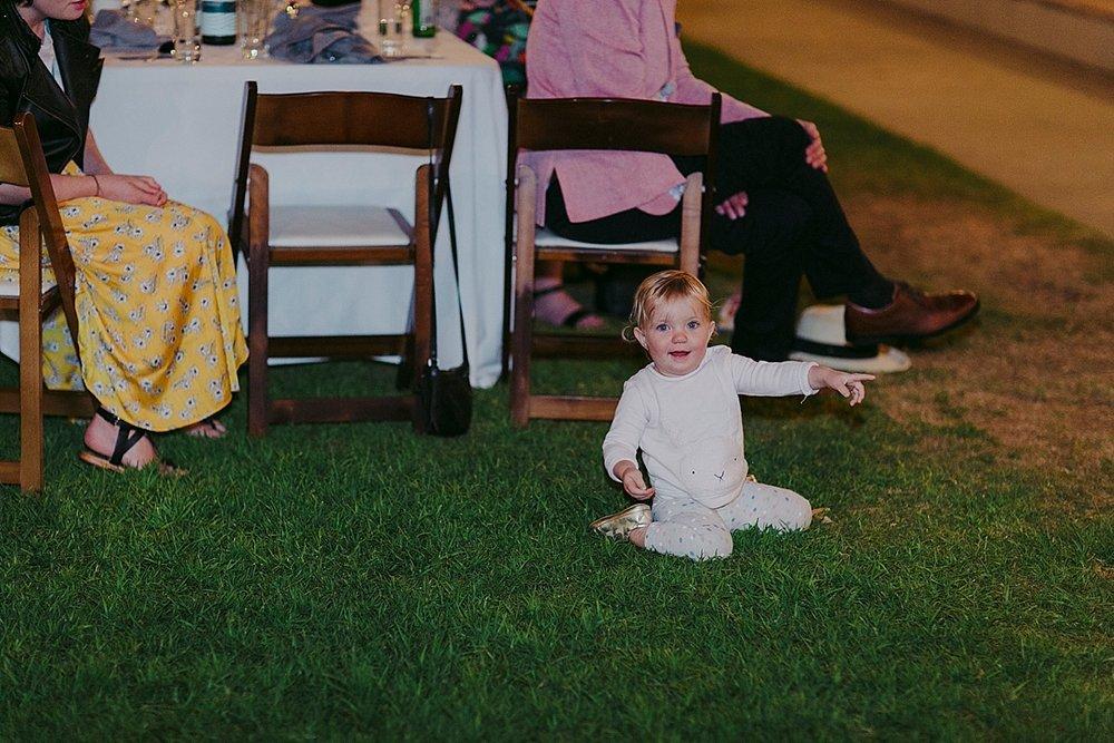 nedlands-yacht-club-wedding-photography-perth_0112.jpg