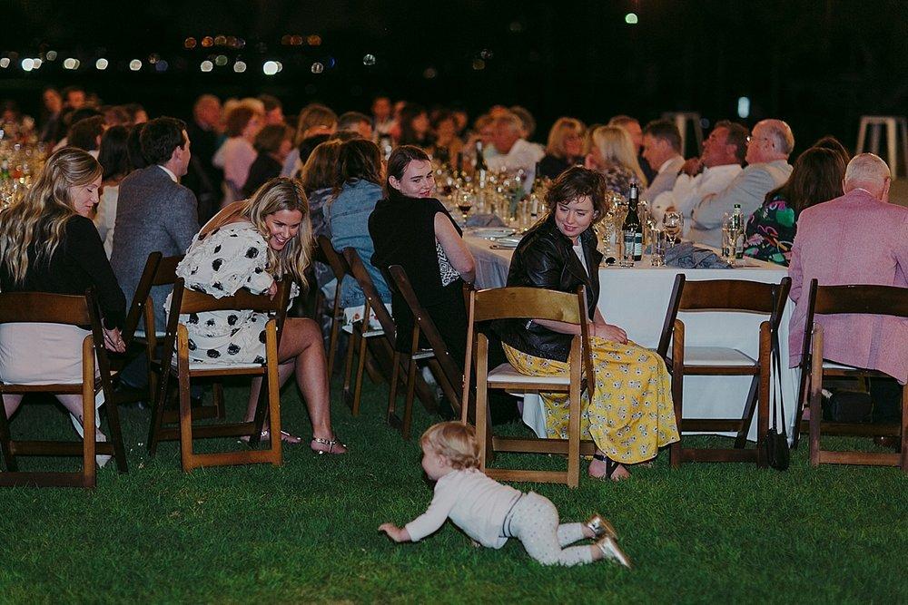 nedlands-yacht-club-wedding-photography-perth_0114.jpg