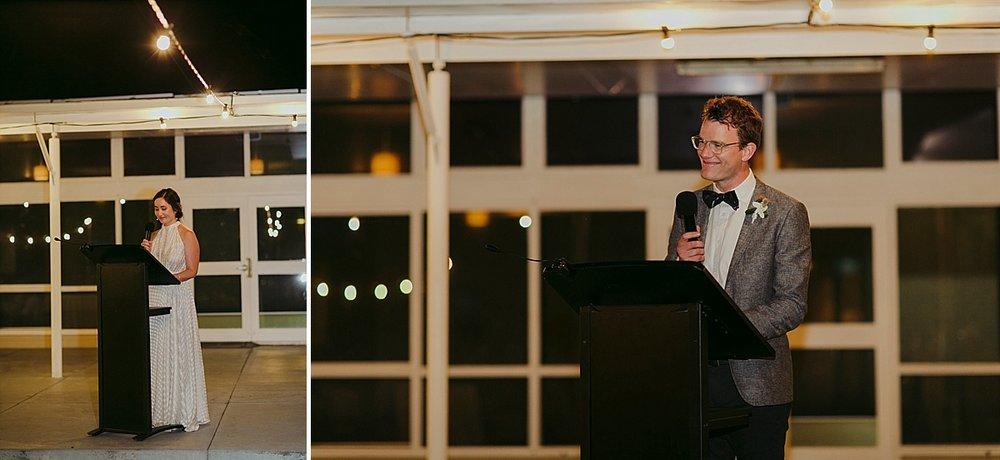 nedlands-yacht-club-wedding-photography-perth_0116.jpg