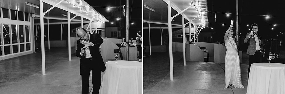 nedlands-yacht-club-wedding-photography-perth_0118.jpg