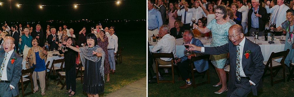 nedlands-yacht-club-wedding-photography-perth_0120.jpg