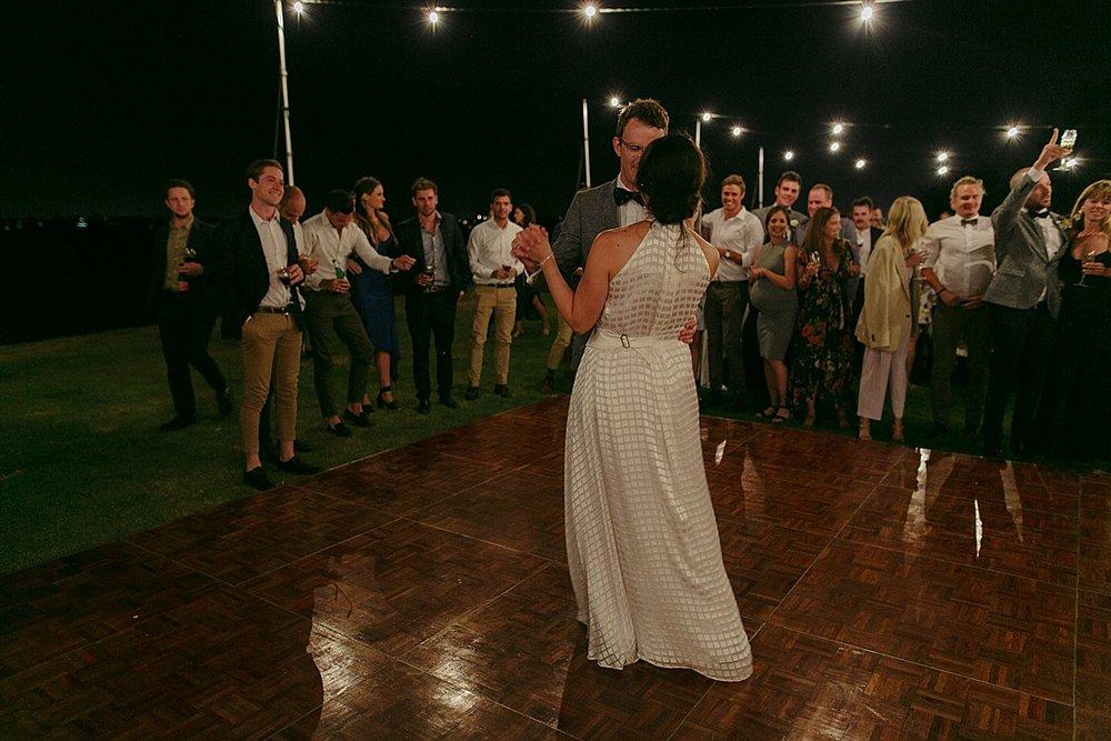 nedlands-yacht-club-wedding-photography-perth_0121.jpg