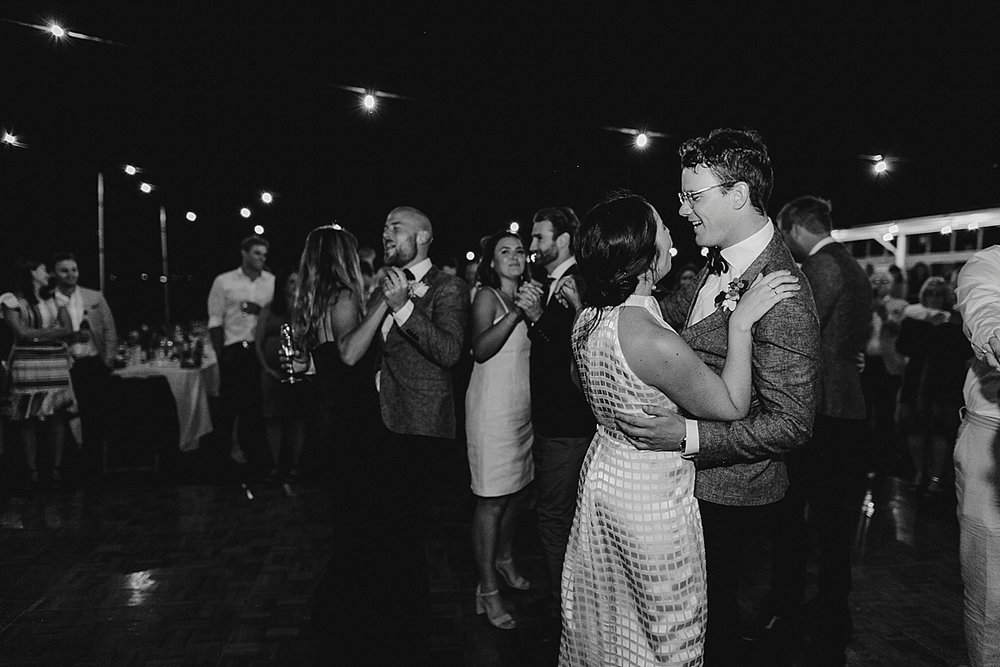 nedlands-yacht-club-wedding-photography-perth_0124.jpg