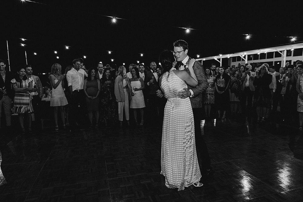 nedlands-yacht-club-wedding-photography-perth_0123.jpg