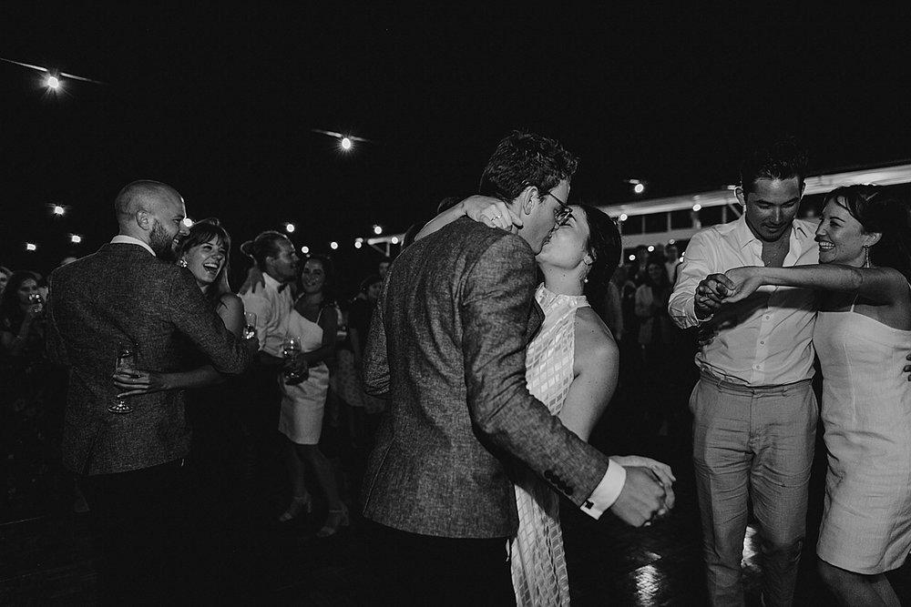 nedlands-yacht-club-wedding-photography-perth_0125.jpg