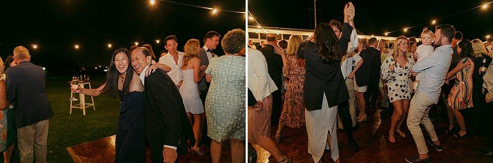 nedlands-yacht-club-wedding-photography-perth_0127.jpg
