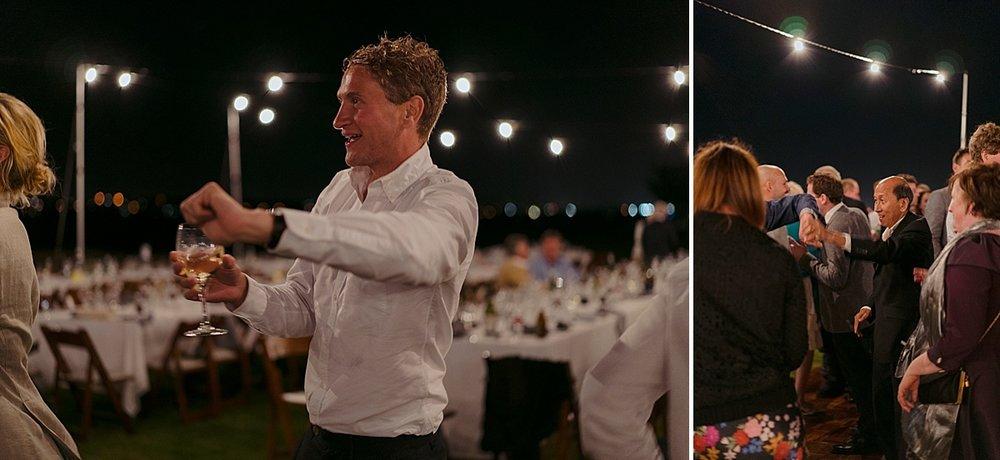 nedlands-yacht-club-wedding-photography-perth_0130.jpg
