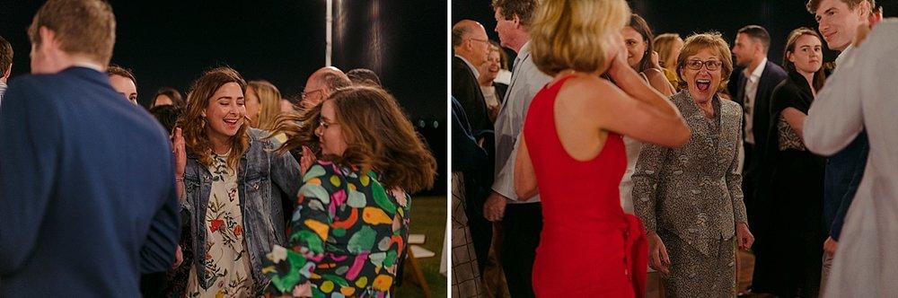 nedlands-yacht-club-wedding-photography-perth_0131.jpg