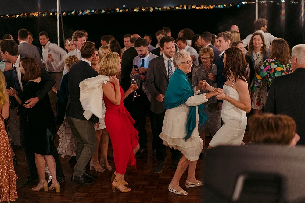 nedlands-yacht-club-wedding-photography-perth_0132.jpg