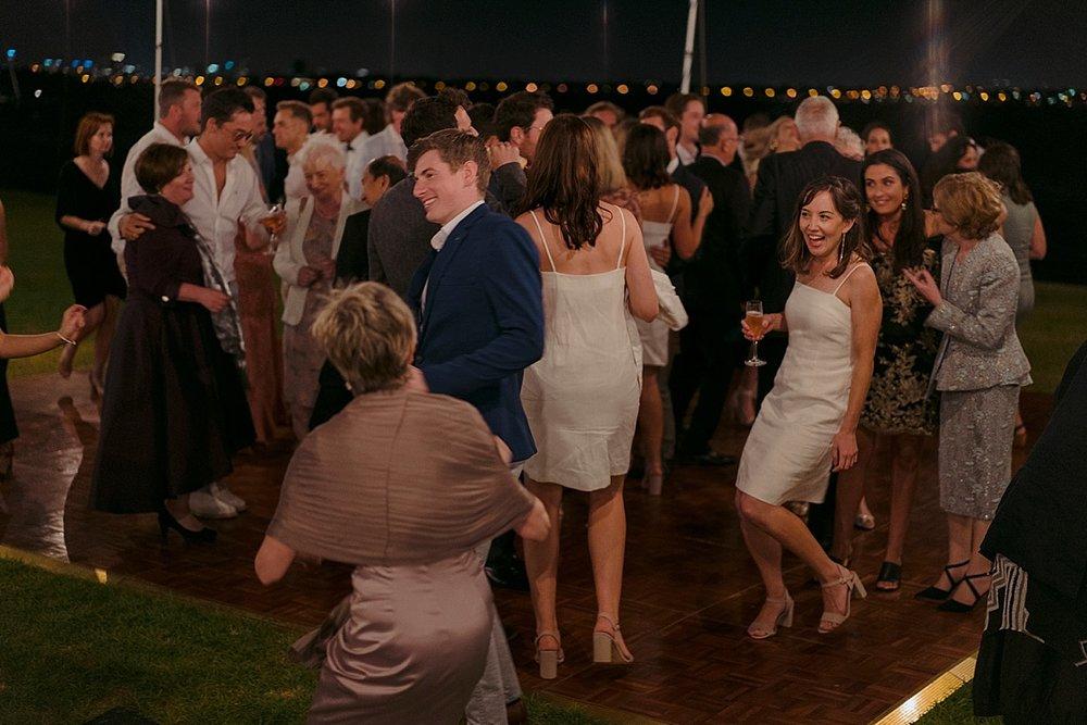 nedlands-yacht-club-wedding-photography-perth_0135.jpg