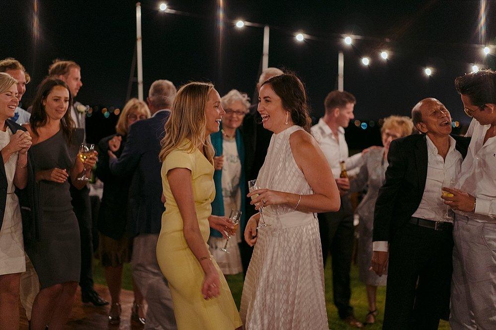 nedlands-yacht-club-wedding-photography-perth_0136.jpg