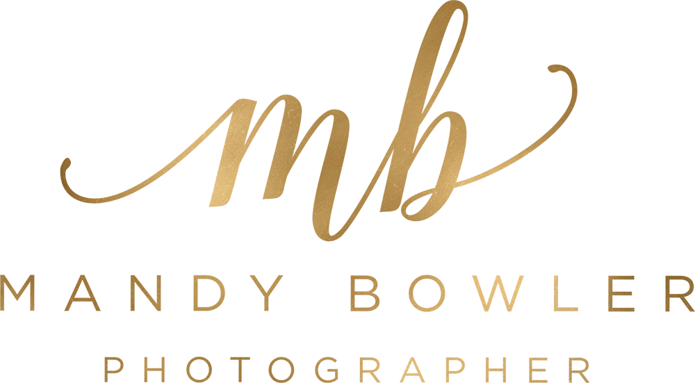 Perth and Fremantle Wedding Photographer | Mandy Bowler