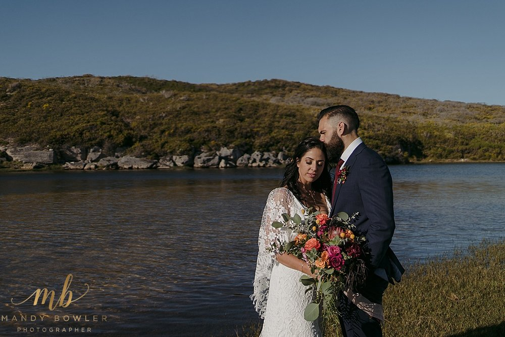 margaret-river-wedding-photographer_0082.jpg