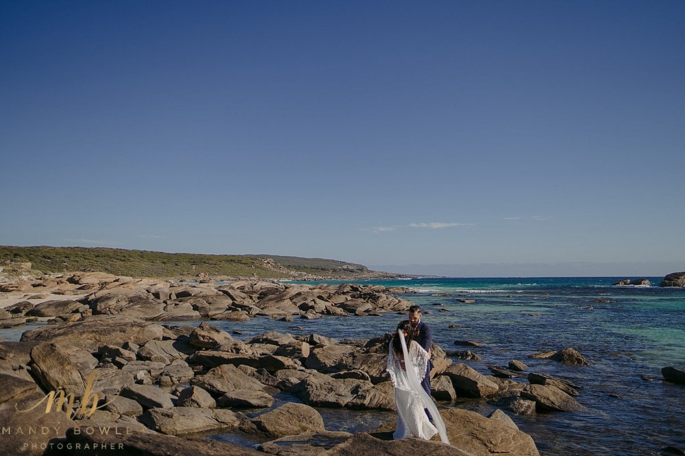 margaret-river-wedding-photographer_0069.jpg