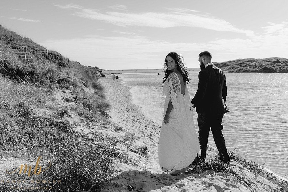 margaret-river-wedding-photographer_0087.jpg