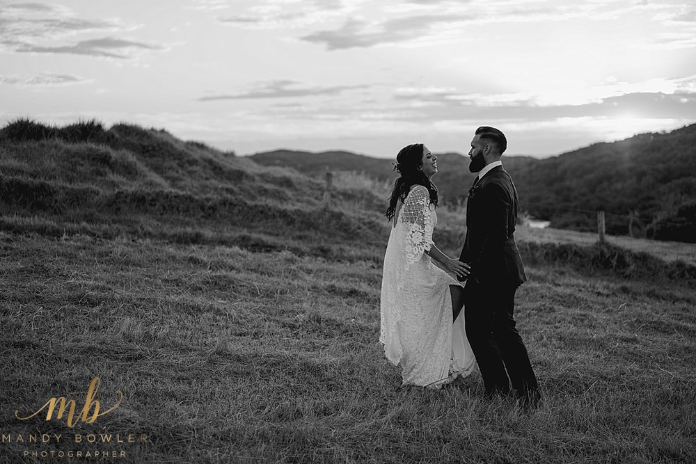 margaret-river-wedding-photographer_0118.jpg