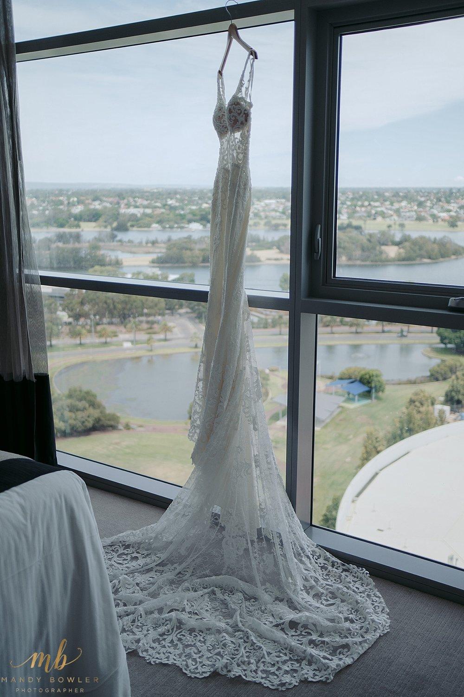 perth-wedding-photographers-scented-gardens_0009.jpg
