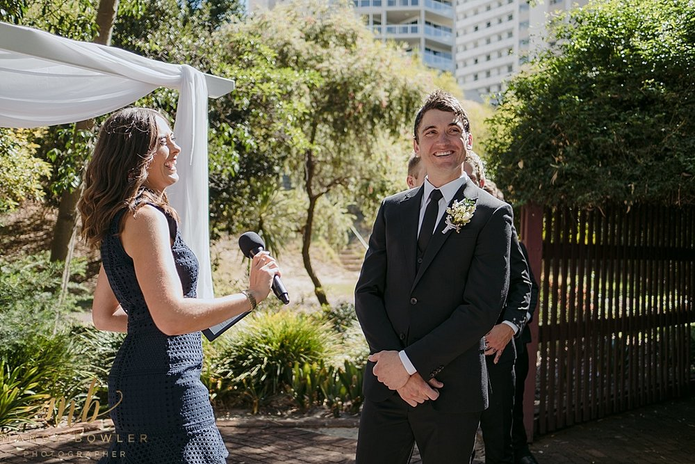 perth-wedding-photographers-scented-gardens_0017.jpg