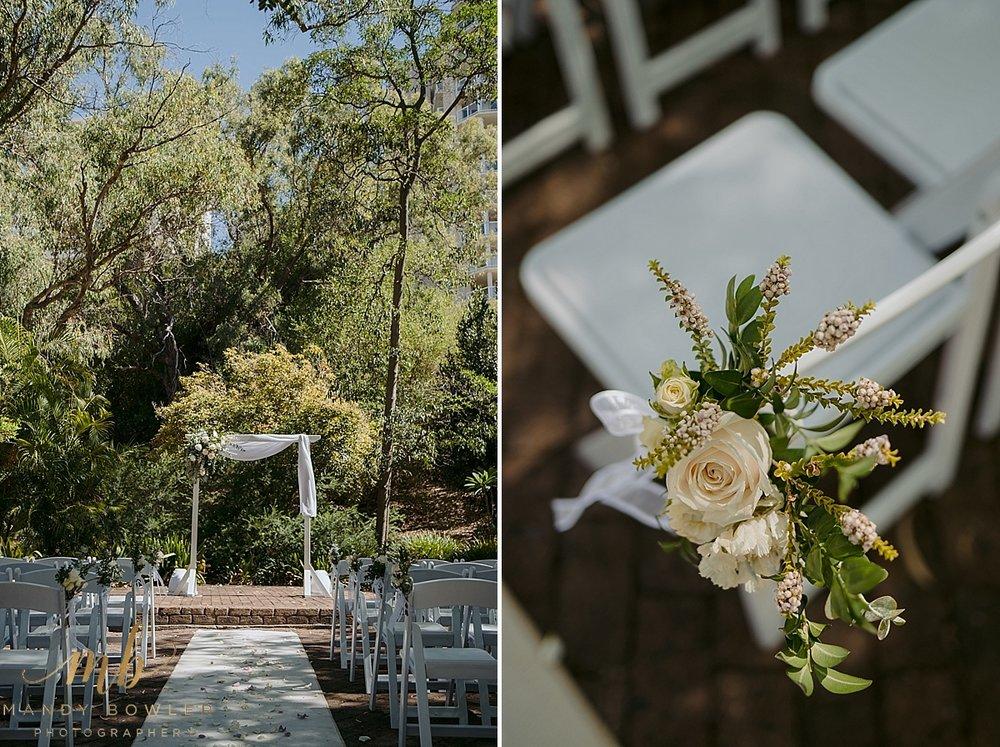perth-wedding-photographers-scented-gardens_0016.jpg
