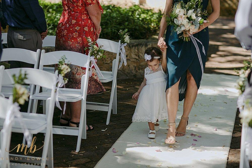 perth-wedding-photographers-scented-gardens_0019.jpg