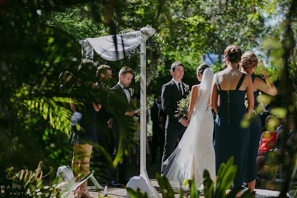 perth-wedding-photographers-scented-gardens_0021.jpg