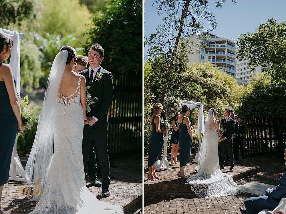 perth-wedding-photographers-scented-gardens_0022.jpg