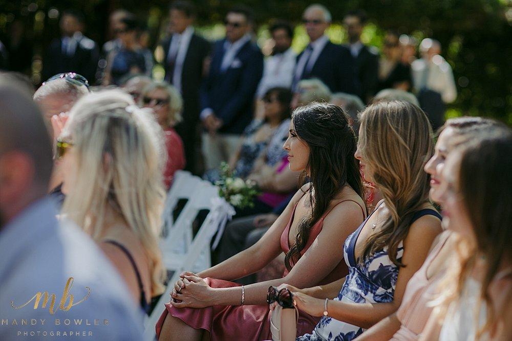 perth-wedding-photographers-scented-gardens_0023.jpg