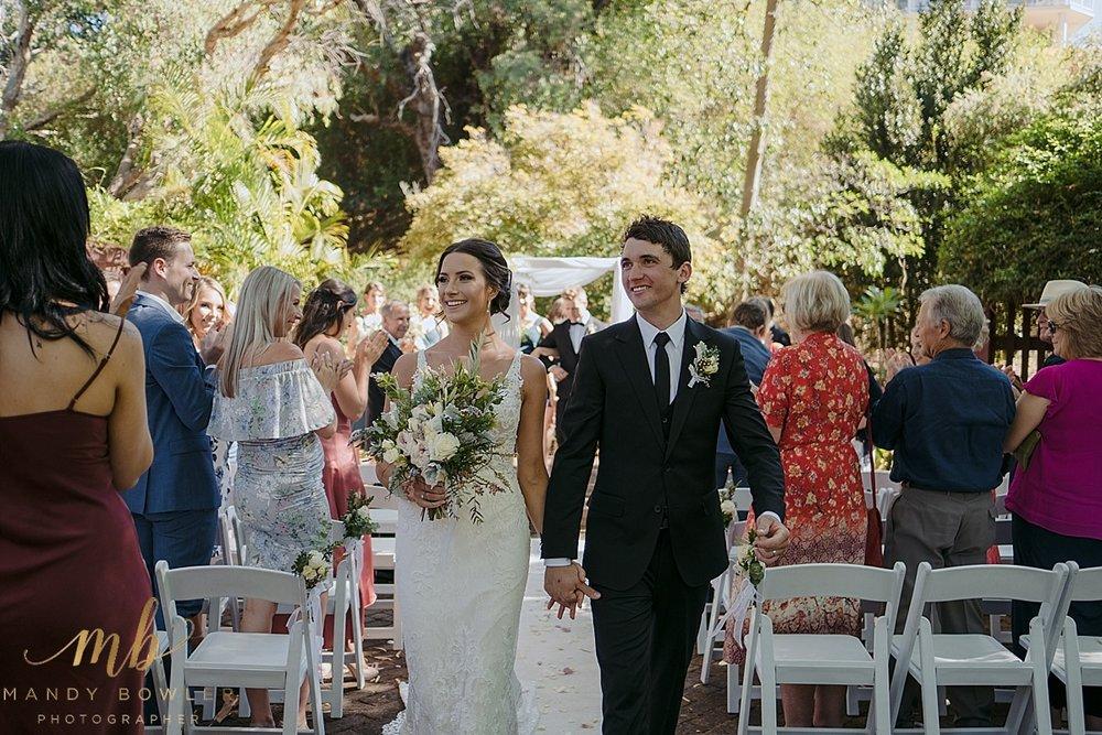 perth-wedding-photographers-scented-gardens_0026.jpg