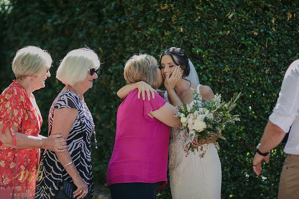 perth-wedding-photographers-scented-gardens_0027.jpg