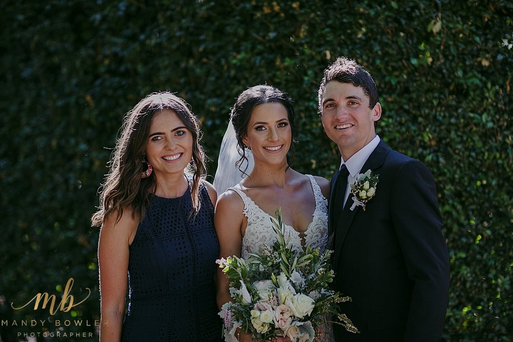 perth-wedding-photographers-scented-gardens_0029.jpg