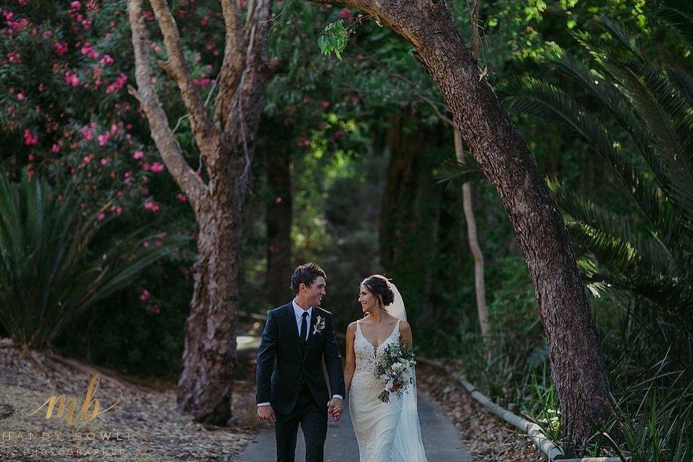 perth-wedding-photographers-scented-gardens_0033.jpg