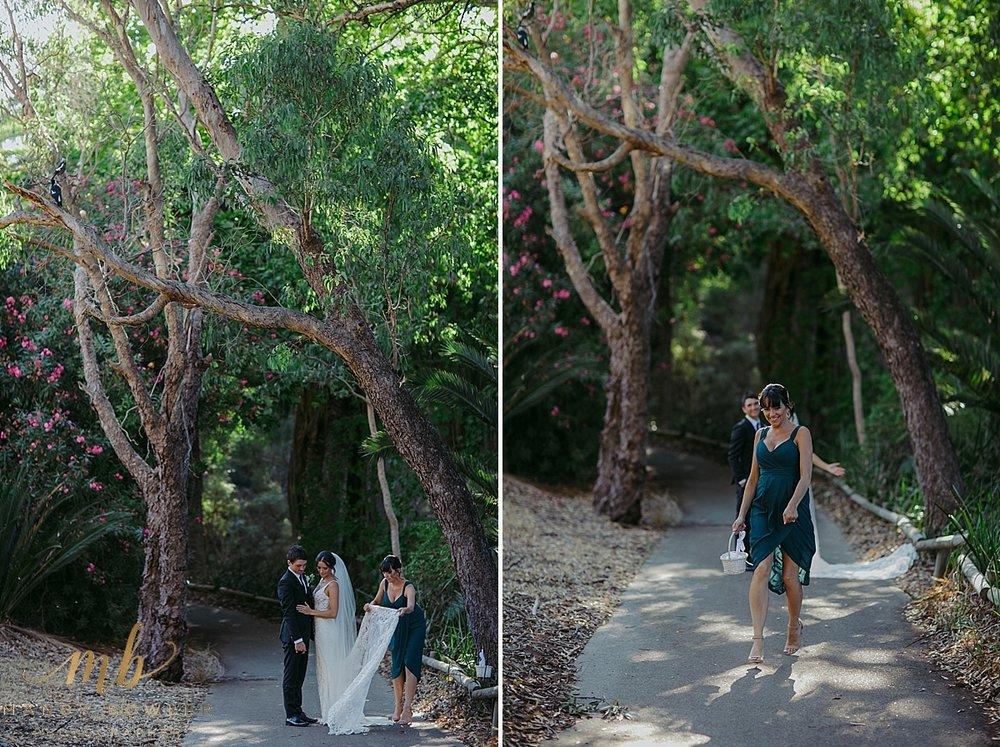 perth-wedding-photographers-scented-gardens_0032.jpg
