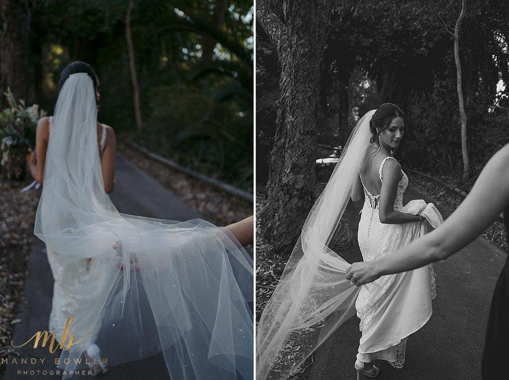 perth-wedding-photographers-scented-gardens_0034.jpg
