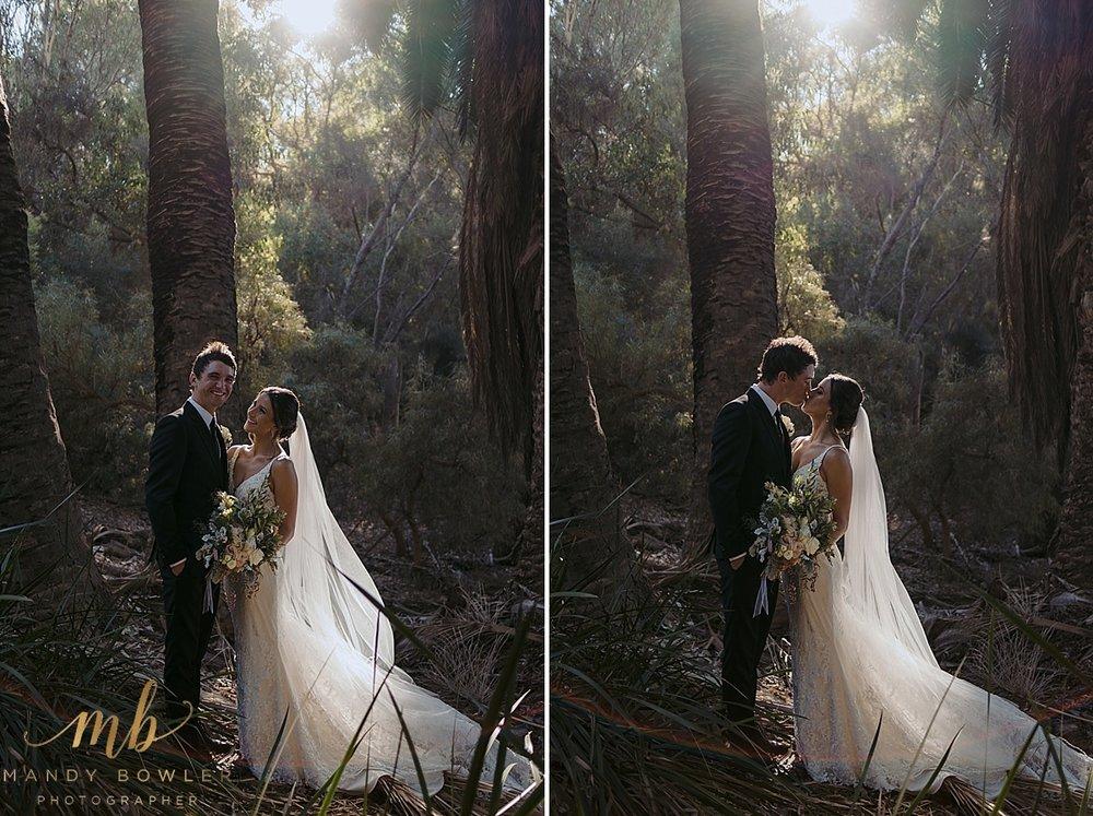 perth-wedding-photographers-scented-gardens_0036.jpg