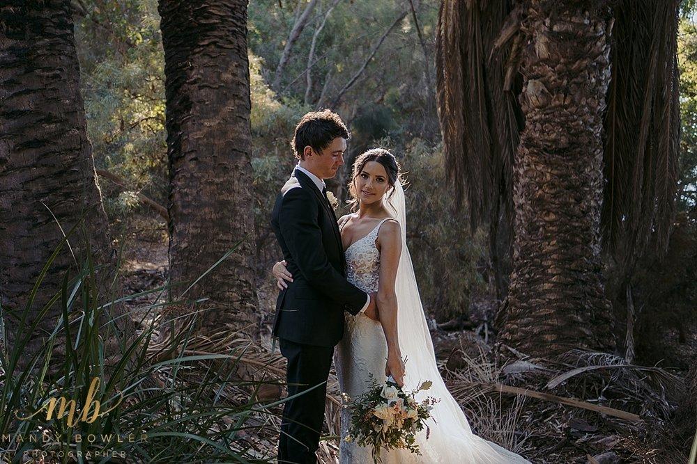 perth-wedding-photographers-scented-gardens_0037.jpg