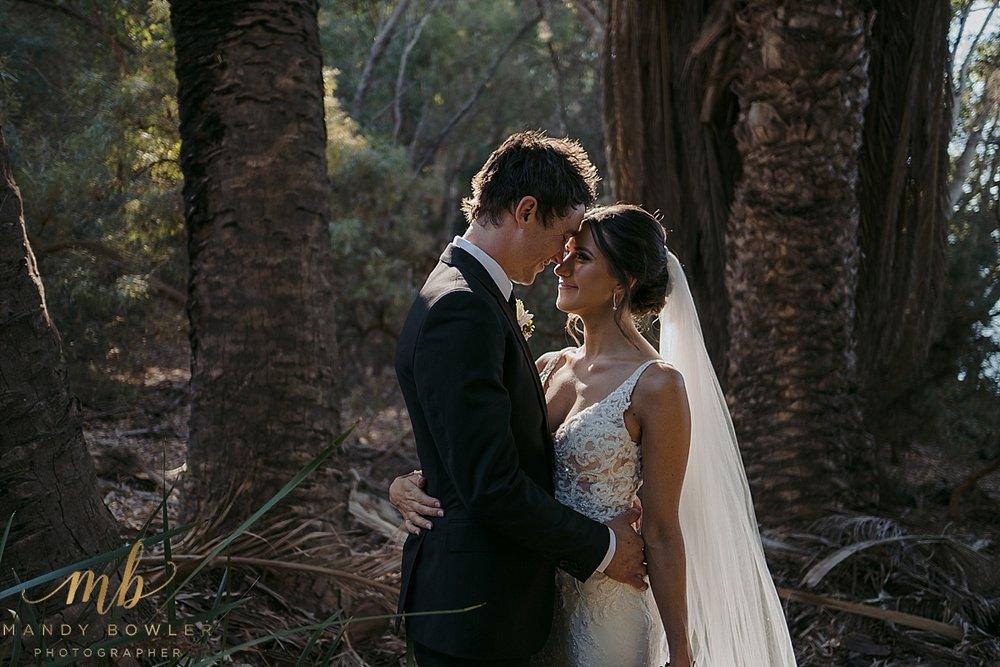 perth-wedding-photographers-scented-gardens_0038.jpg