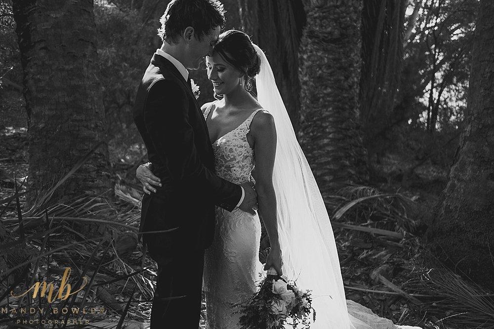perth-wedding-photographers-scented-gardens_0039.jpg
