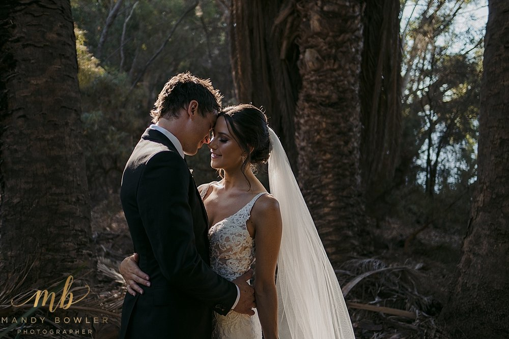 perth-wedding-photographers-scented-gardens_0040.jpg