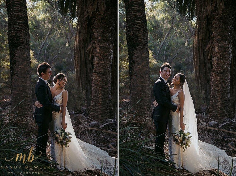 perth-wedding-photographers-scented-gardens_0041.jpg