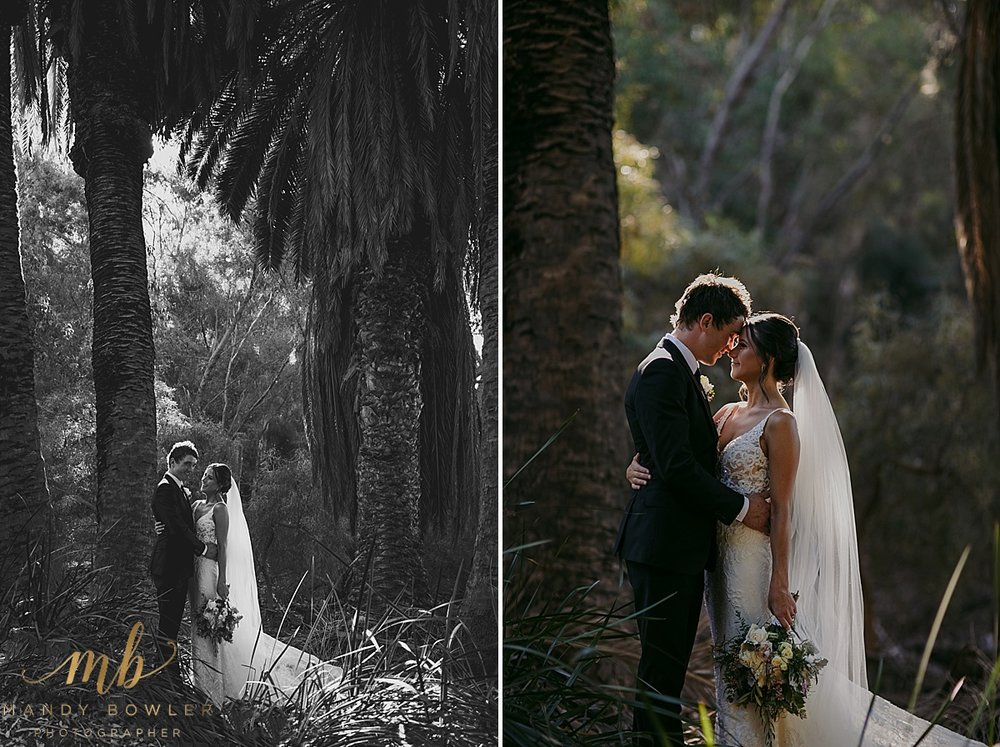 perth-wedding-photographers-scented-gardens_0042.jpg