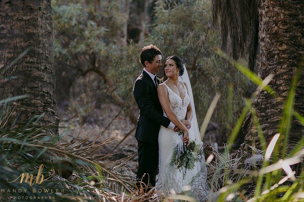 perth-wedding-photographers-scented-gardens_0045.jpg
